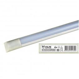 Потолочный светодиодный светильник (UL-00003553) Volpe ULO-Q148 AL120-36W/DW White