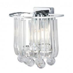 Настенный светильник Globo Minnesota 15303W
