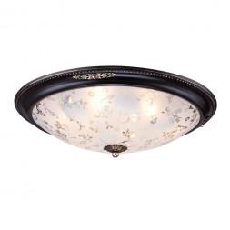 Потолочный светильник Maytoni Diametrik C907-CL-06-R