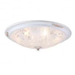 Потолочный светильник Maytoni Diametrik C907-CL-06-W