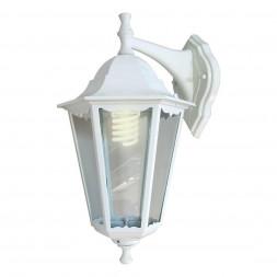 Уличный настенный светильник Feron Классика 6102 11053