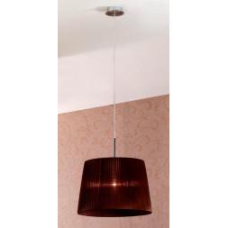 Подвесной светильник Citilux Шоколадный CL913612