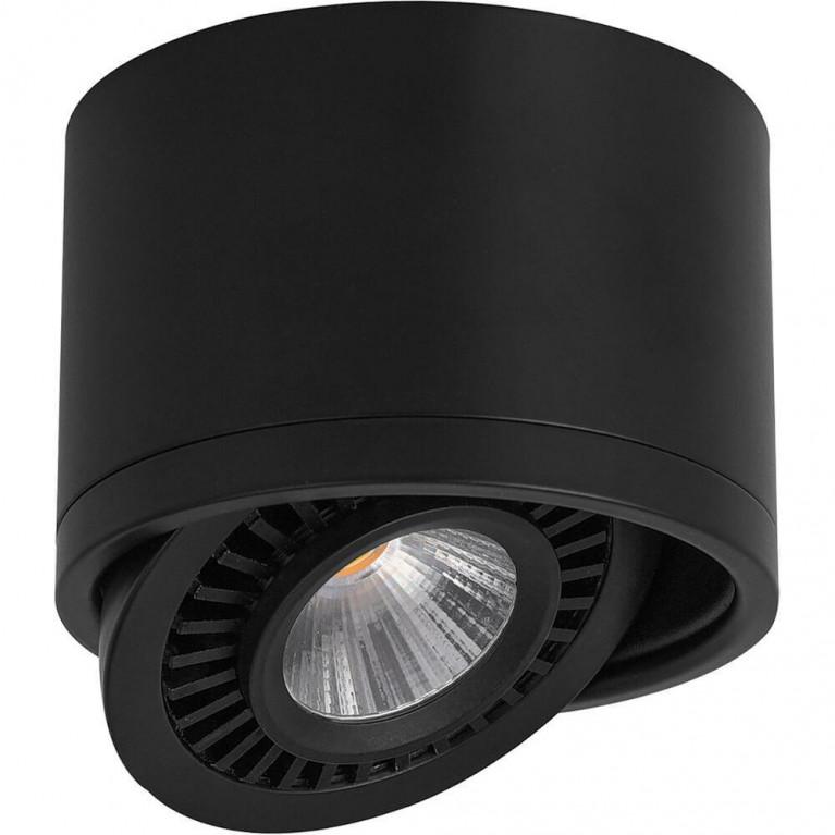 Потолочный светодиодный светильник Feron AL523 32700