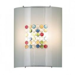 Настенный светильник Citilux Конфетти CL922311