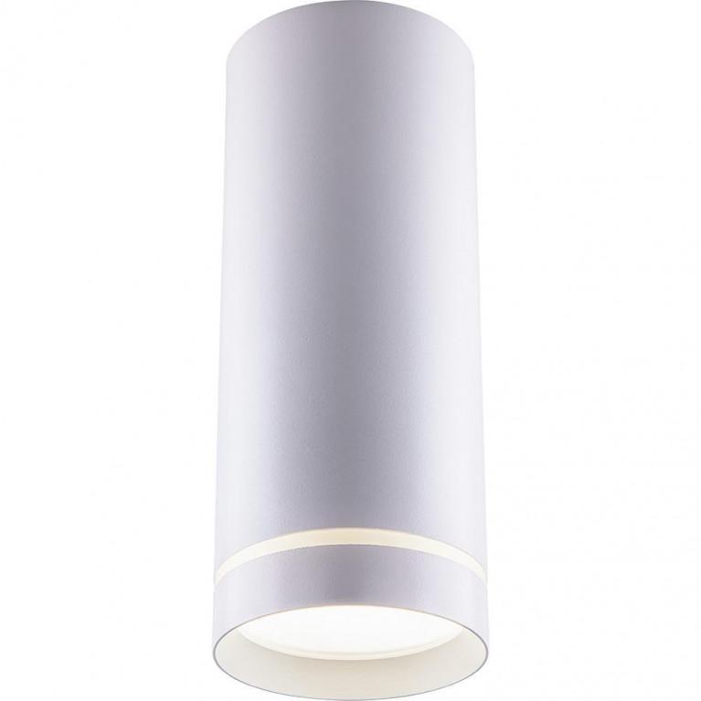 Потолочный светодиодный светильник Feron AL534 32693