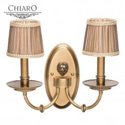 Бра Chiaro Габриэль 491021602