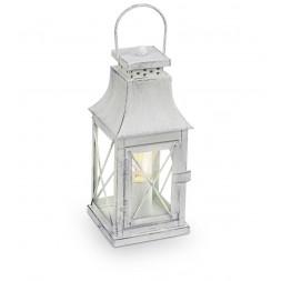 Настольная лампа Eglo Vintage 49294