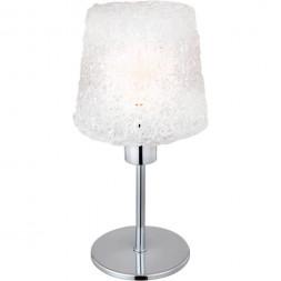 Настольная лампа Globo Imizu 24696