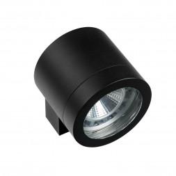 Уличный настенный светильник Lightstar Paro 350617