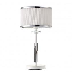 Настольная лампа Escada 10156/T
