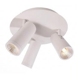 Накладной светильник Deko-Light Dabih III 348035