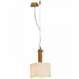 Подвесной светильник Lussole Montone LSF-2516-01
