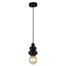 Подвесной светильник F-Promo Bibili 1682-1P