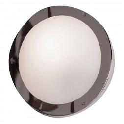 Настенный светильник Lussole Acqua LSL-5502-01
