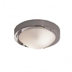 Потолочный светильник Lussole Acqua LSL-5502-02