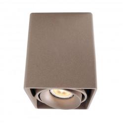 Накладной светильник Deko-Light Mona I 348003