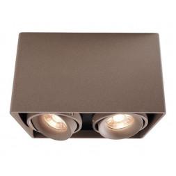 Накладной светильник Deko-Light Mona II 348006