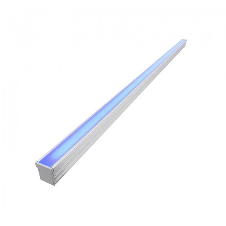 Накладной светильник Deko-Light Sagittae 730453