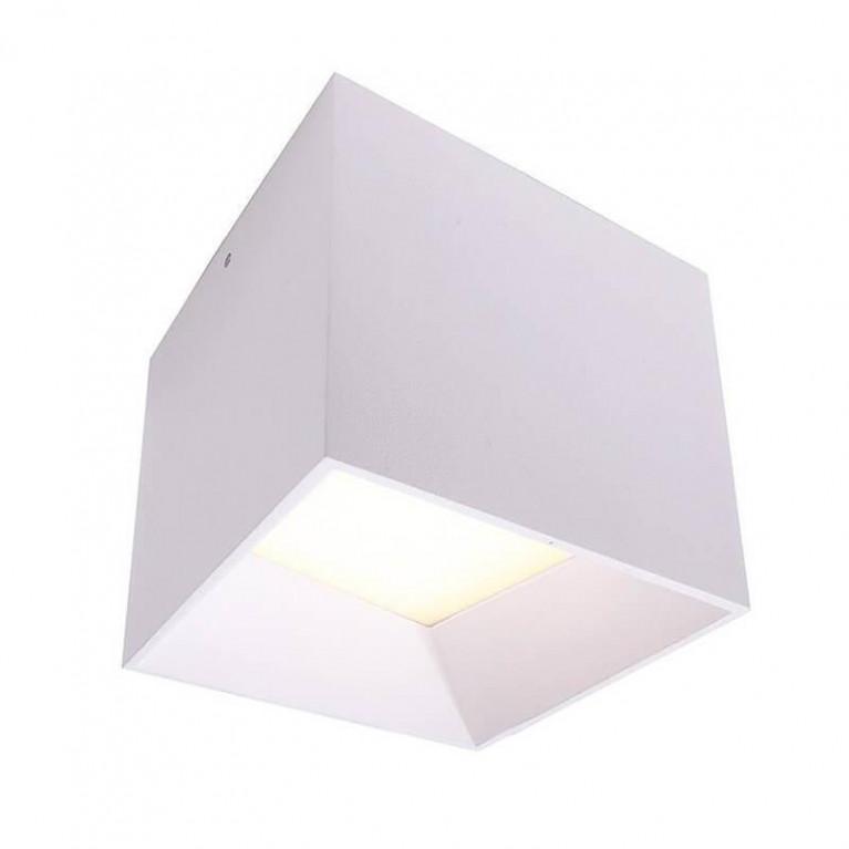 Накладной светильник Deko-Light Sky LED 348013
