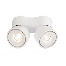 Накладной светильник Deko-Light Uni II Double 348125