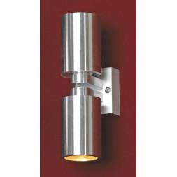 Настенный светильник Lussole Vacri LSQ-9501-02