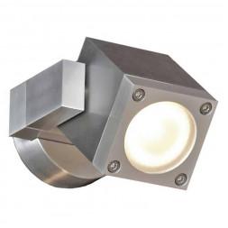Настенный светильник Lussole Vacri LSQ-9511-01