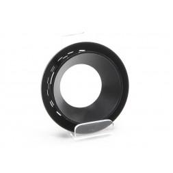 Рефлекторное кольцо Deko-Light Reflector Ring II black for Series Uni 930371
