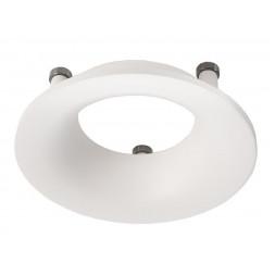 Рефлекторное кольцо Deko-Light Reflector Ring White for Series Uni II 930338