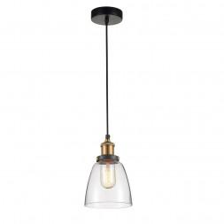 Подвесной светильник Favourite Cascabel 1874-1P