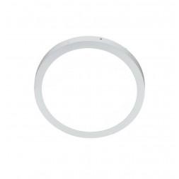 Потолочный светильник Favourite Flashled 1347-24C