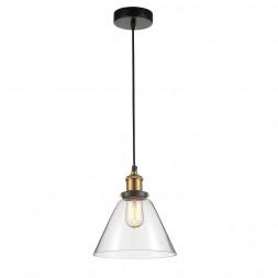 Подвесной светильник Favourite Cascabel 1875-1P
