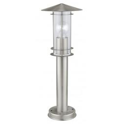 Уличный светильник Eglo Lisio 30187