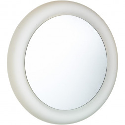 Настенный светильник Arte Lamp Aqua A2400AP-3WH