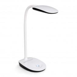 Настольная лампа Elektrostandard TL90191 белый 4690389084843