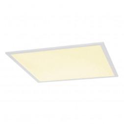 Встраиваемый светодиодный светильник SLV I-Vidual Led Panel 158814