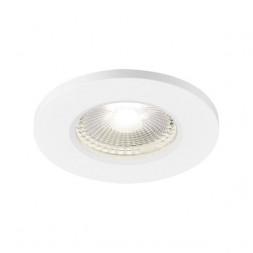 Встраиваемый светодиодный светильник SLV Kamuela 1001014