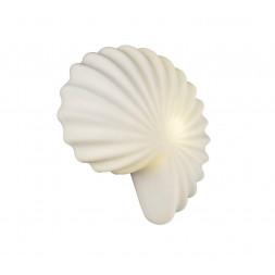 Настенный светильник ST Luce Conglia SL534.502.01