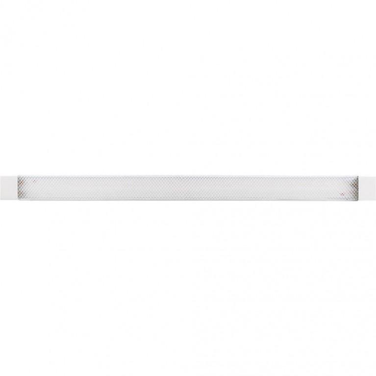 Настенно-потолочный светодиодный светильник Feron AL5020 32409