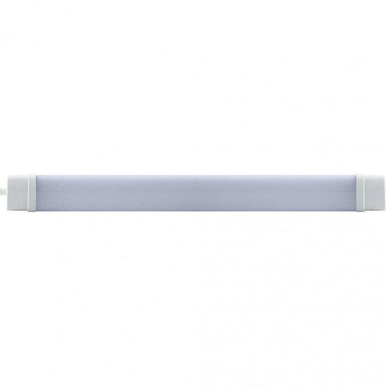Настенно-потолочный светодиодный светильник Feron AL5095 32602