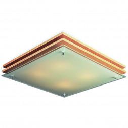 Потолочный светильник Omnilux OML-40217-04