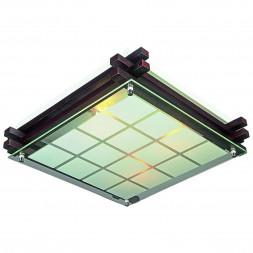 Потолочный светильник Omnilux OML-40507-04