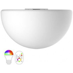 Настенно-потолочный светильник M3light Semisphere 21222540