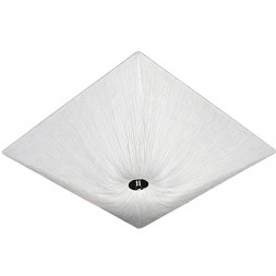 Потолочный светильник Omnilux OML-42307-04
