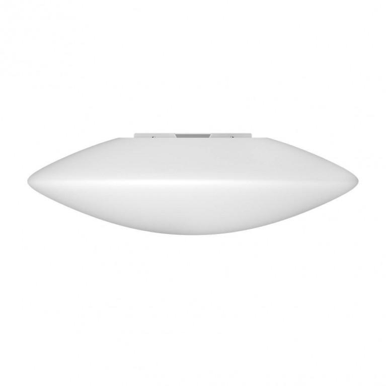 Настенно-потолочный светодиодный светильник M3light Cloud 31221020