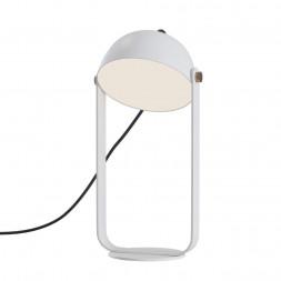 Настольная лампа Maytoni Hygge MOD047TL-L5W3K