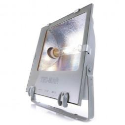 Настенно-потолочный светильник Deko-Light Tec III 400 100083