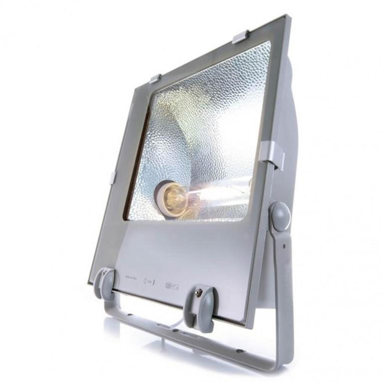 Настенно-потолочный светильник Deko-Light Tec IV 400 100086