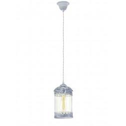 Подвесной светильник Eglo Vintage 49204