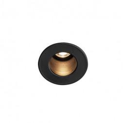 Встраиваемый светодиодный светильник SLV Triton Mini 1000915