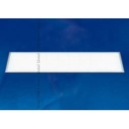 Встраиваемый светодиодный светильник (UL-00001789) Uniel Effective ULP-30120-36W/DW